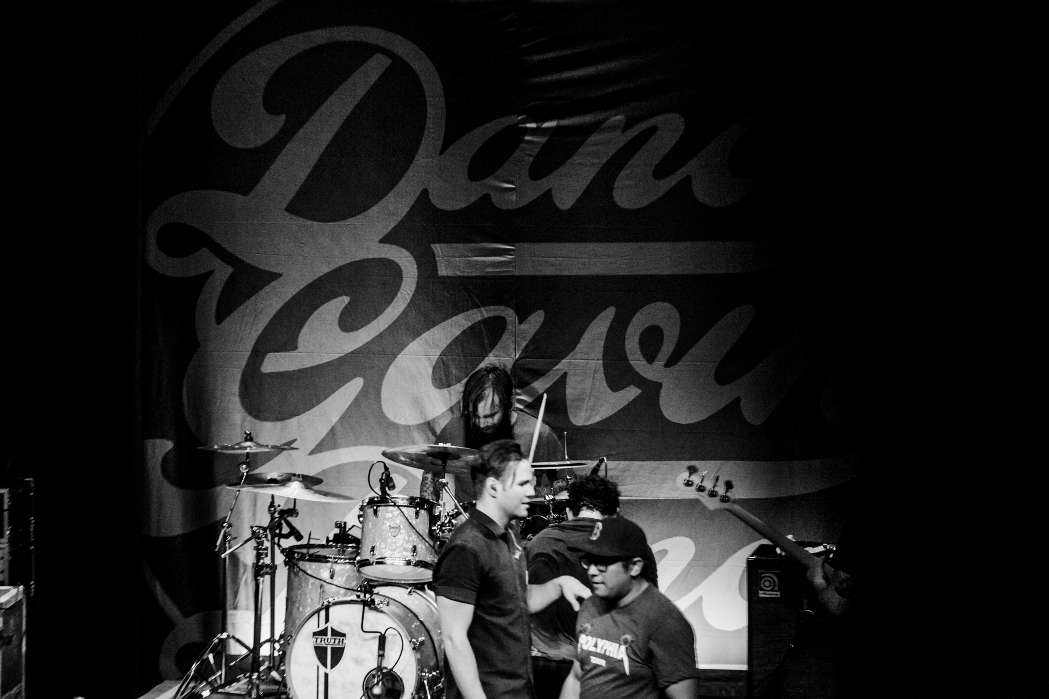 Lafferty Photo - Dance Gavin Dance 03.08.17-8898.jpg