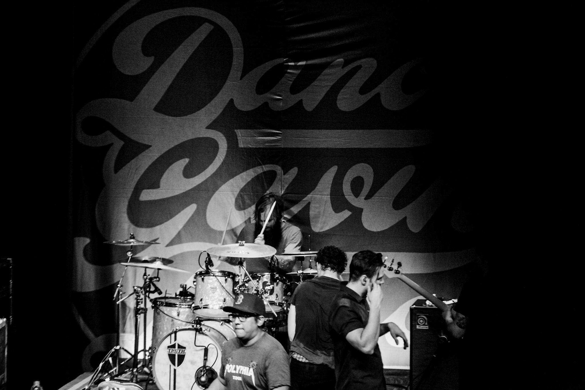 Lafferty Photo - Dance Gavin Dance 03.08.17-8899.jpg