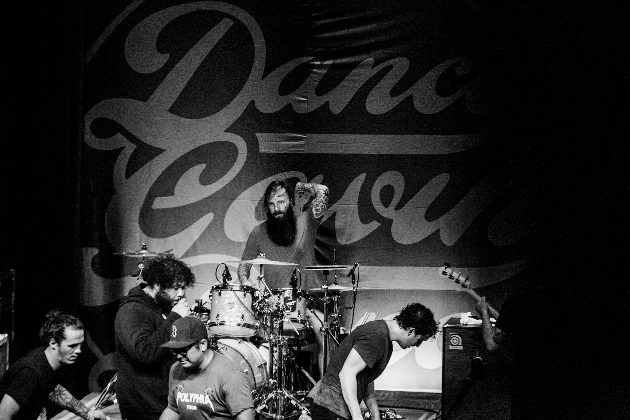 Lafferty Photo - Dance Gavin Dance 03.08.17-8906.jpg