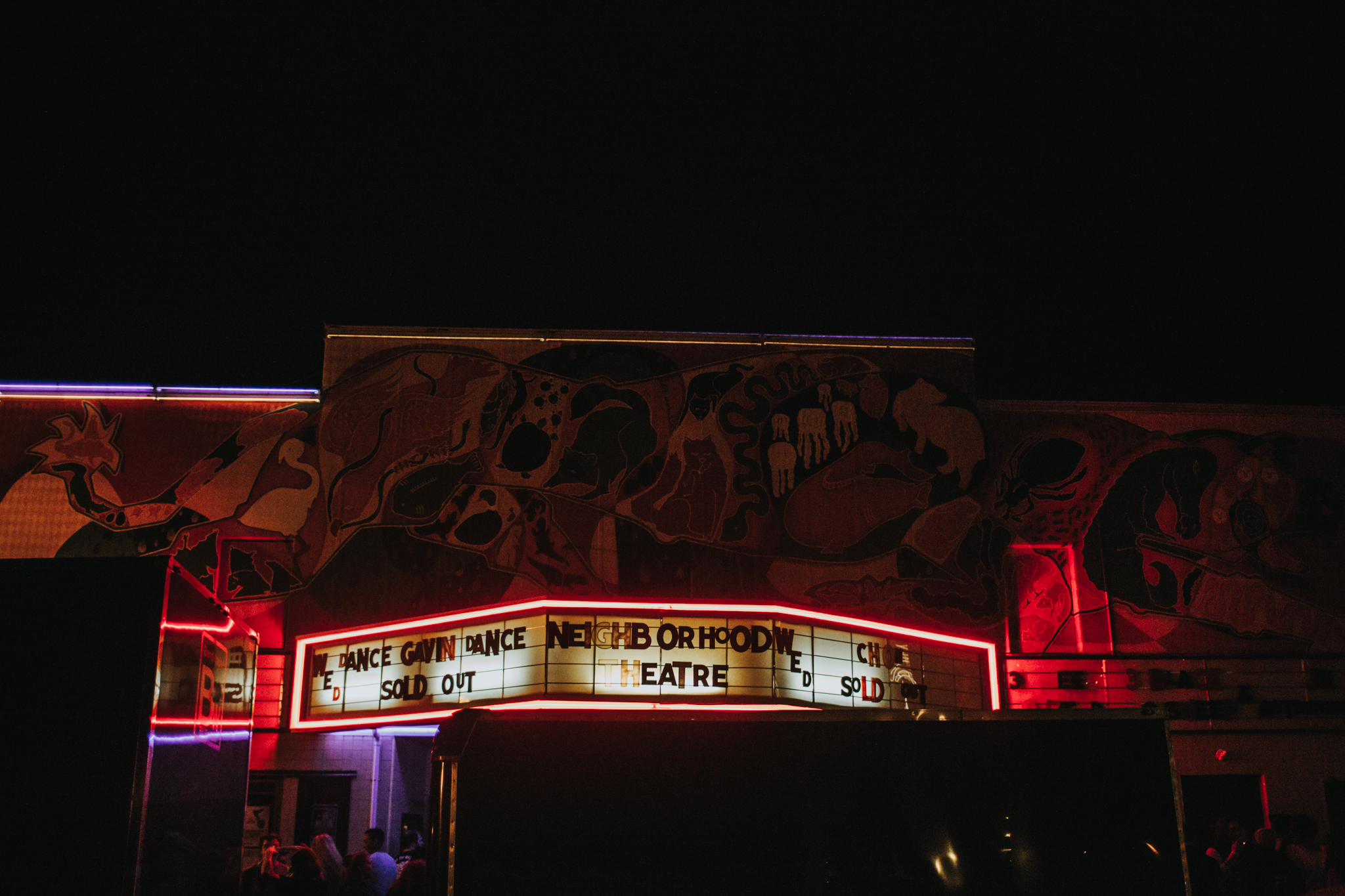 Lafferty Photo - Dance Gavin Dance 03.08.17-8919.jpg