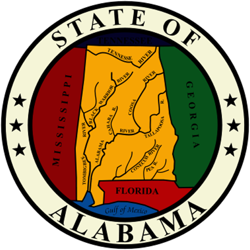 Seal_of_Alabama.jpg