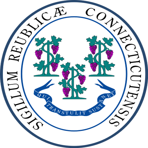 CT-State-Seal2.png
