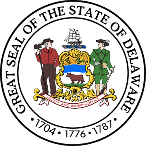 DE-State-Seal2.png