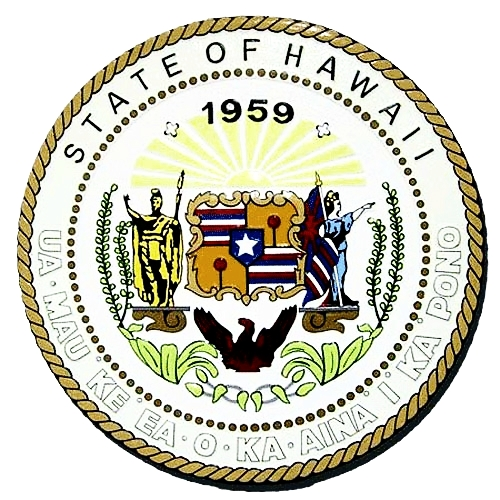 Hawaii-State-Seal_large.jpg
