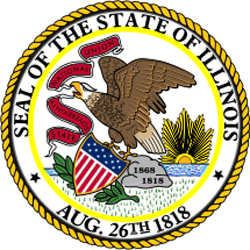 IL-State-Seal2.png