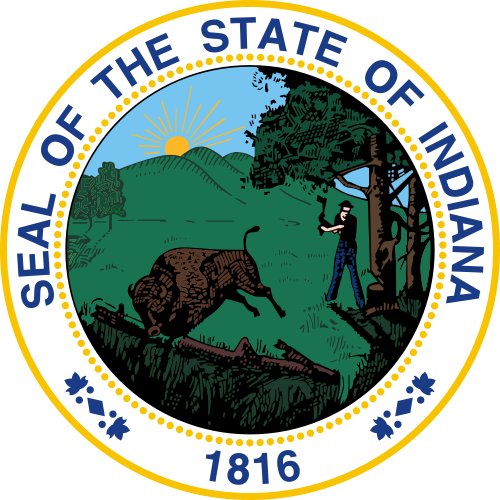 Indiana_State_Seal.png