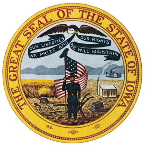 IA-State-Seal2.png
