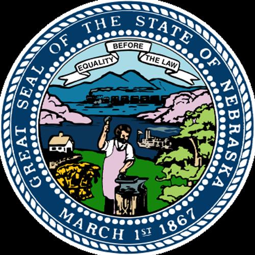 NE-State-Seal2.png