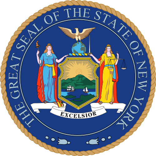 NY-State-Seal2.png