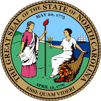 north-carolina-seal.png