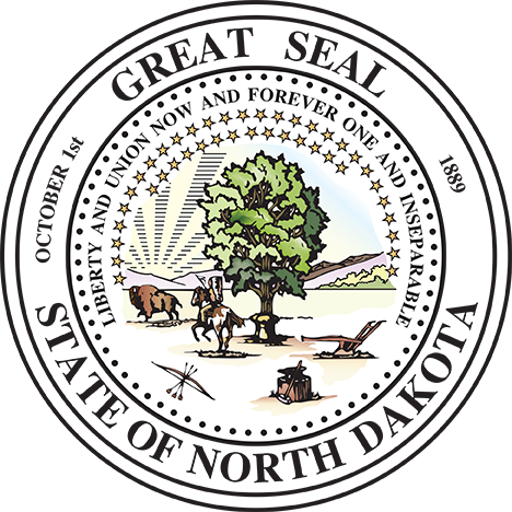 nd_seal.png