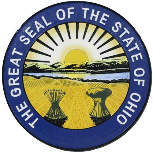 Ohio-State-Seal_large.jpg