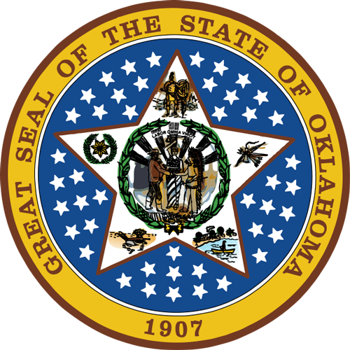 OK-State-Seal2.png