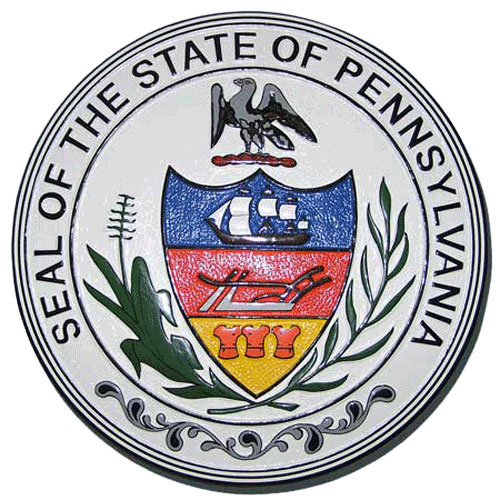 Pennsylvania-State-Seal_large.jpg