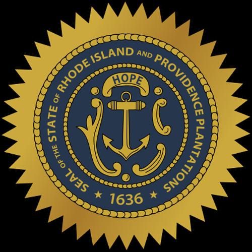 RI-State-Seal2.png