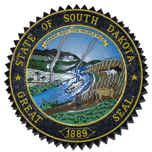 South-Dakota-State-Seal_large.jpg