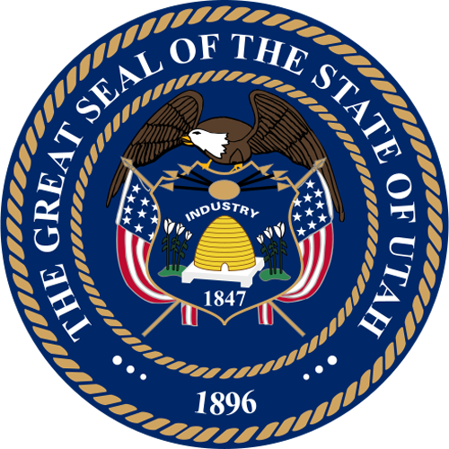 UT-State-Seal2.png