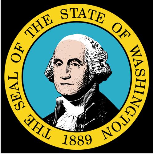 WA-State-Seal2.png