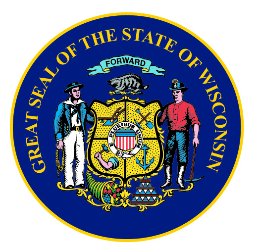 Wisconsin-State-Seal.jpg