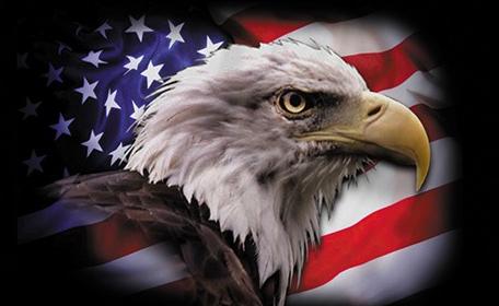 eagleflag.jpg