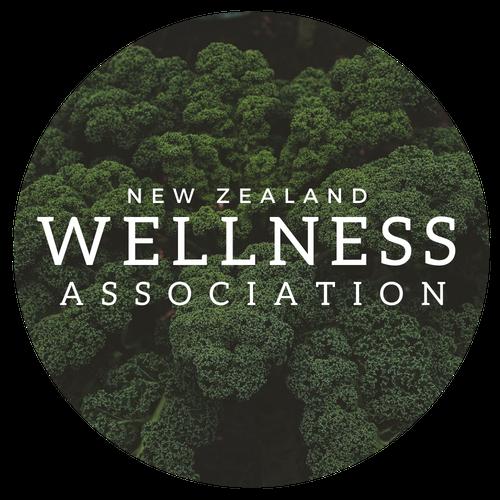 NZWA logo - kale.png