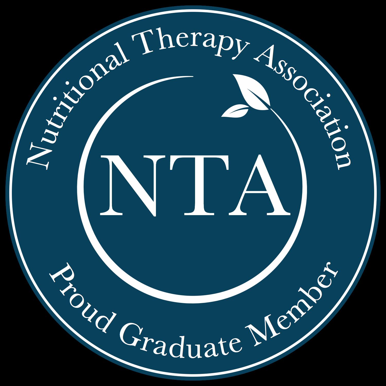 NTA Membership Badge - Graduate - Slate.png