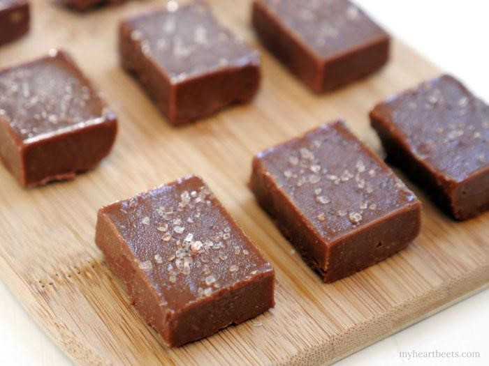 Salted Tahini Fudge.jpg