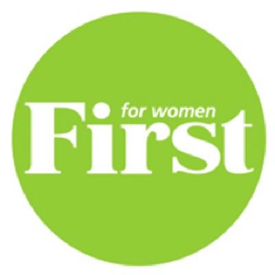 First for Women.jpg