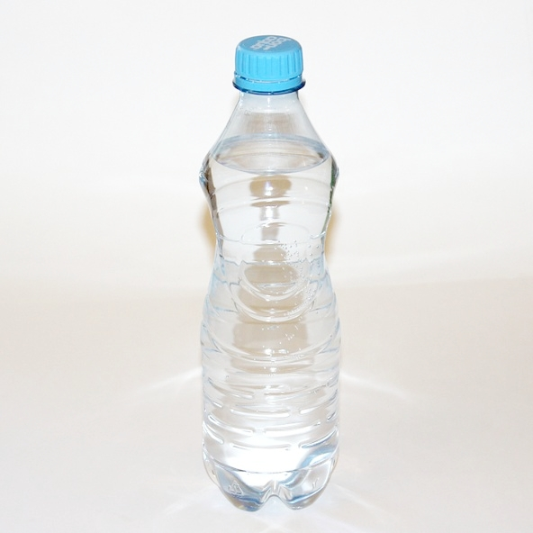 Water Bottle.jpg