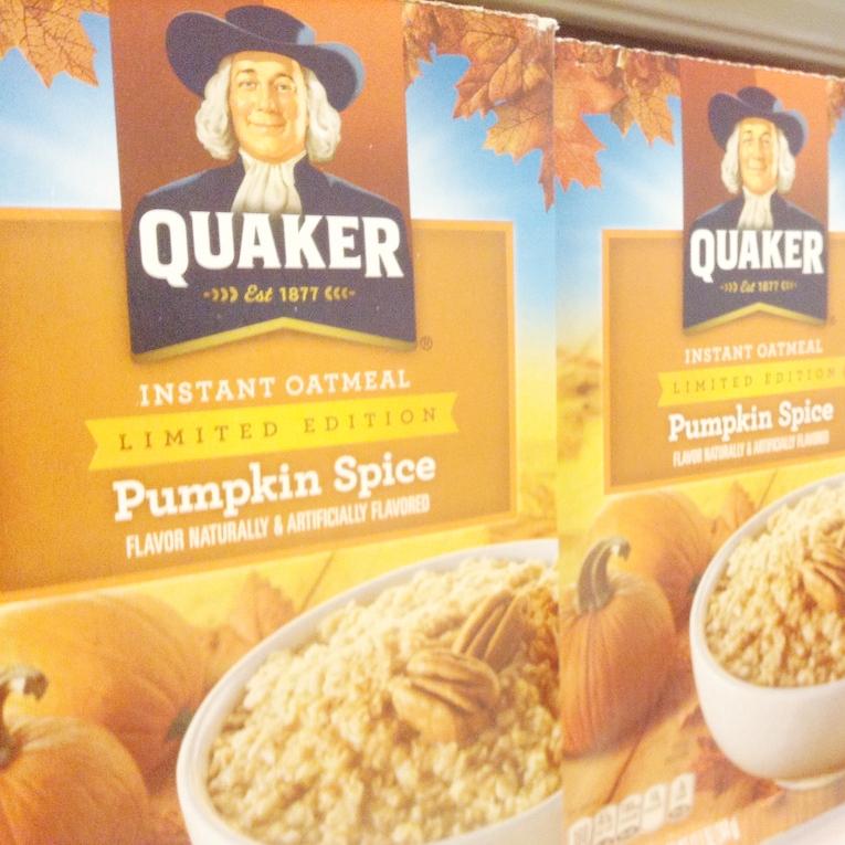Quaker Oat Packets from https-::c2.staticflickr.com:4:3929:15238190239_4d7e29e0fd_b.jpg