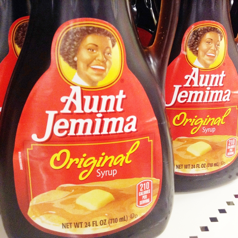 Aunt Jemima Syrup from https-::c2.staticflickr.com:4:3892:14911219545_d15eab6563_b.jpg