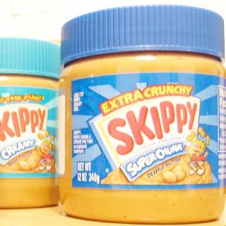 Skippy.jpg