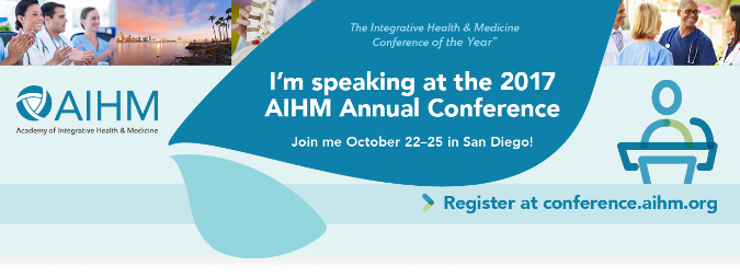AIHM17SpeakingSticker1.png