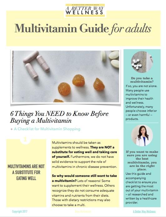 MVI Guide.jpg