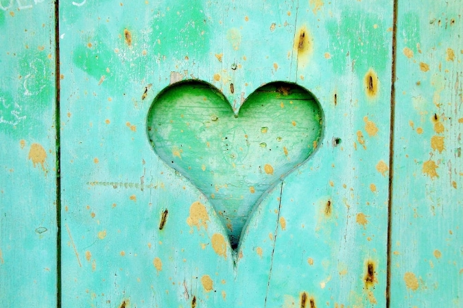 heart-wood-love-wooden-161711.jpeg