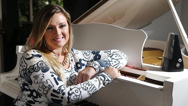 Candice Piano.jpeg
