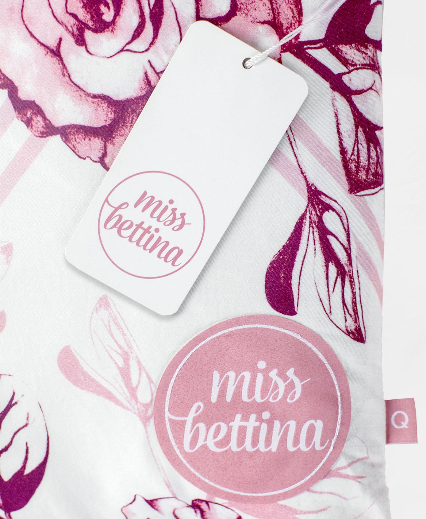 Miss Bettina_Packaging_The Design parlour_2.jpg