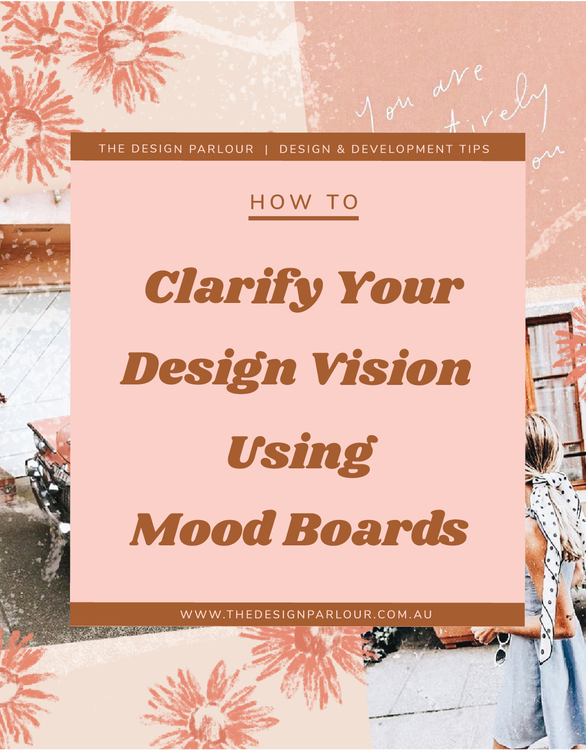 CLARIFY_DESIGN VISION-01.jpg
