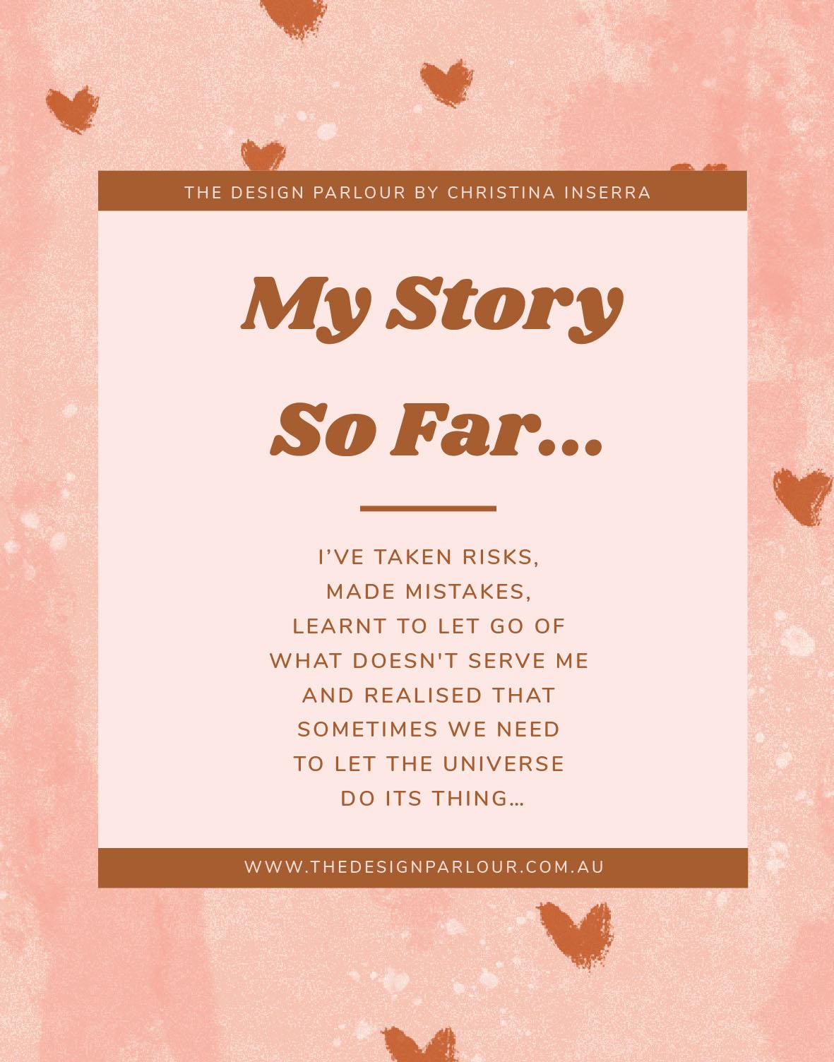 My Story So far- The Design Parlour-06.jpg