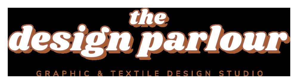 Logo_MAIN_COPPER.png