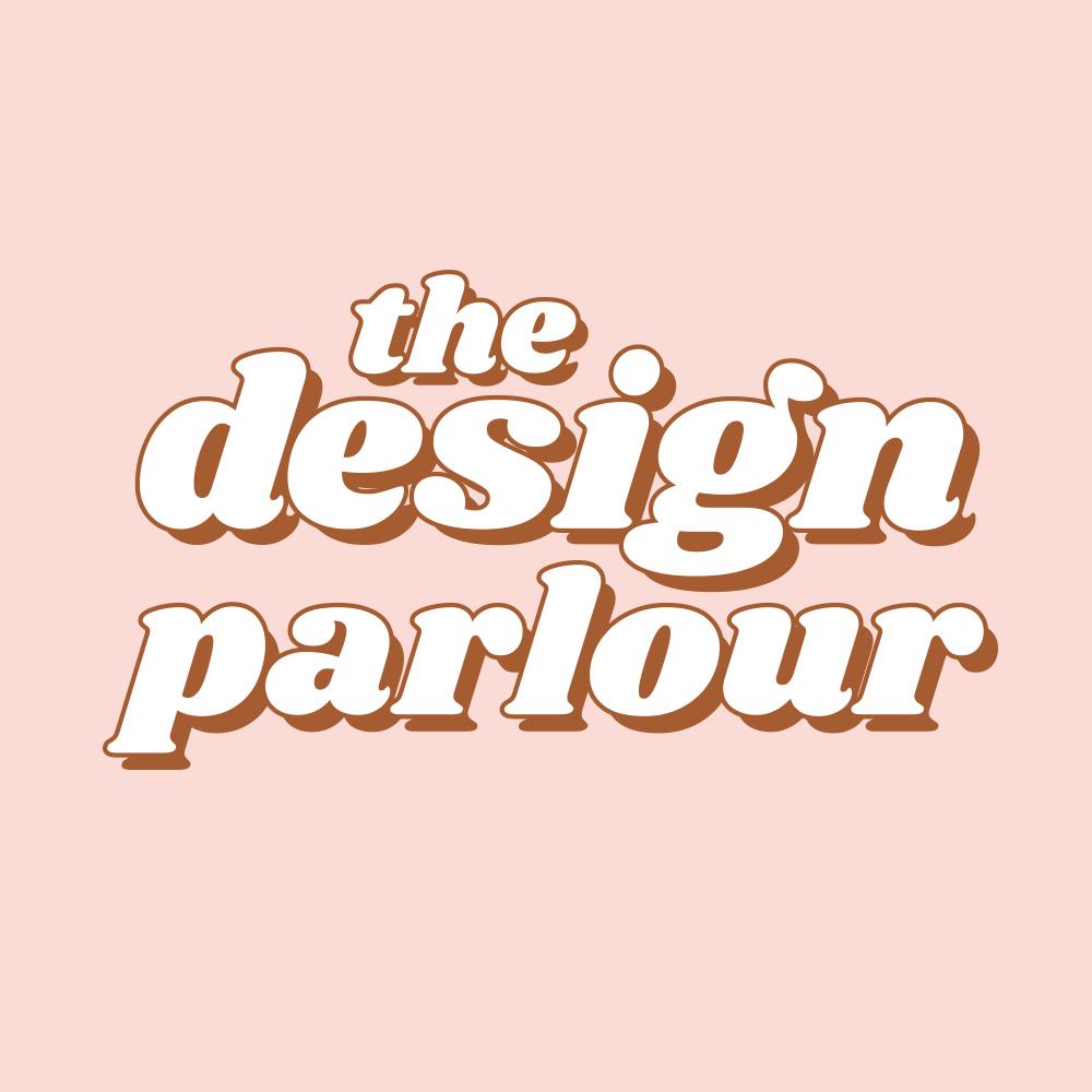 Logos-fb.jpg