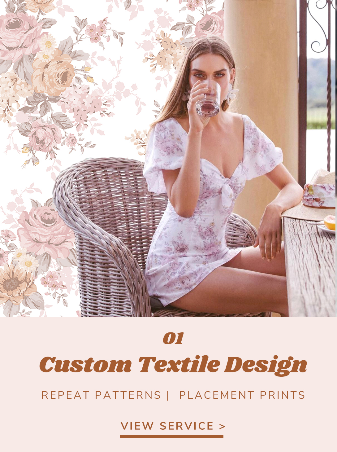 CUSTOM TEXTILE DESIGN SERVICES.jpg