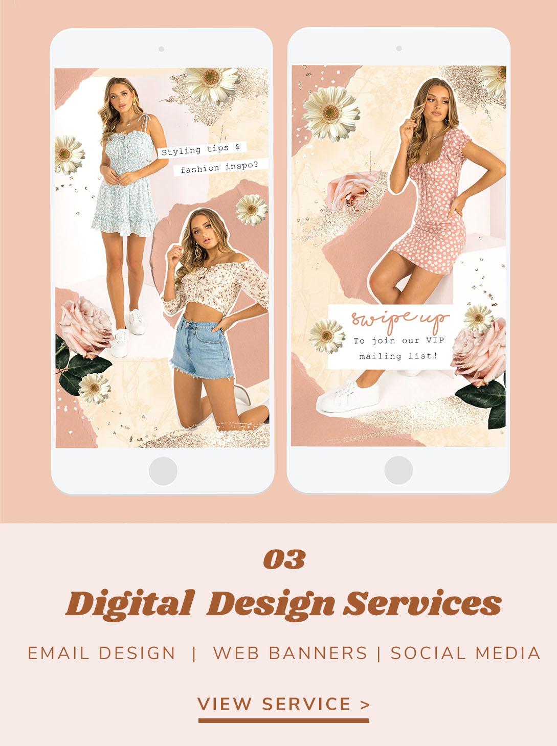DIGITAL DESIGN services.jpg