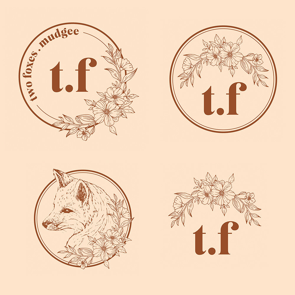 Candle logo design3.jpg