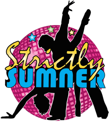 Strictly-Sumner-tickets-on-sale_large.png