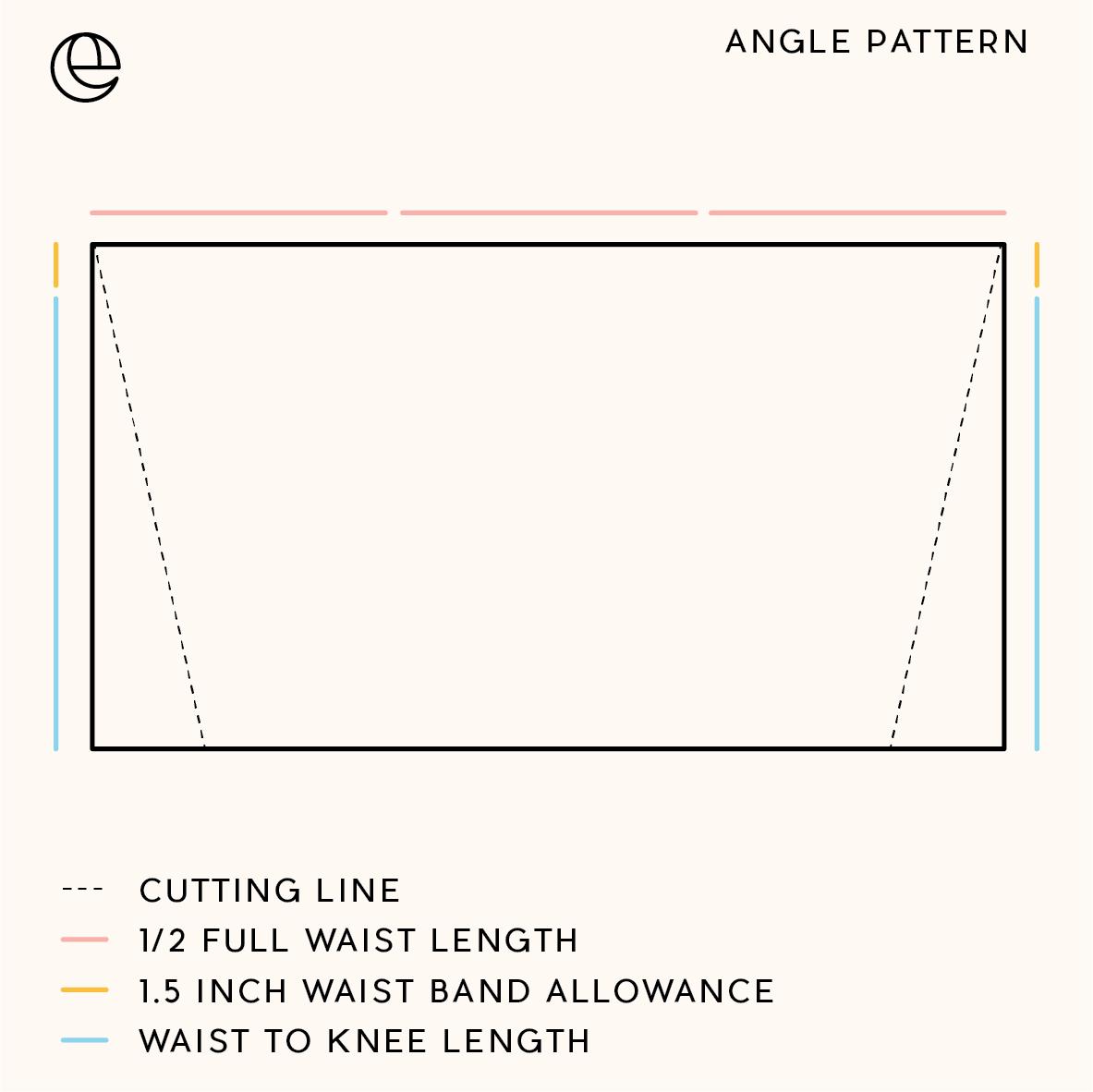 angle pattern-09.png