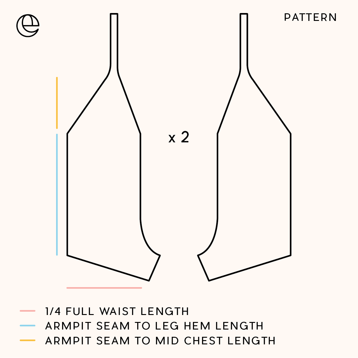 Jumpsuit Patten-17.png