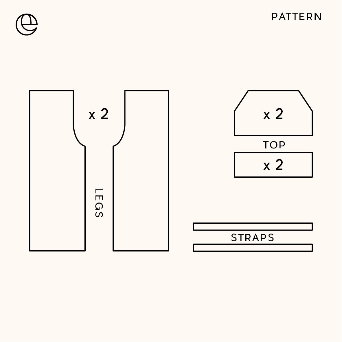 TEC Pattern-10.png