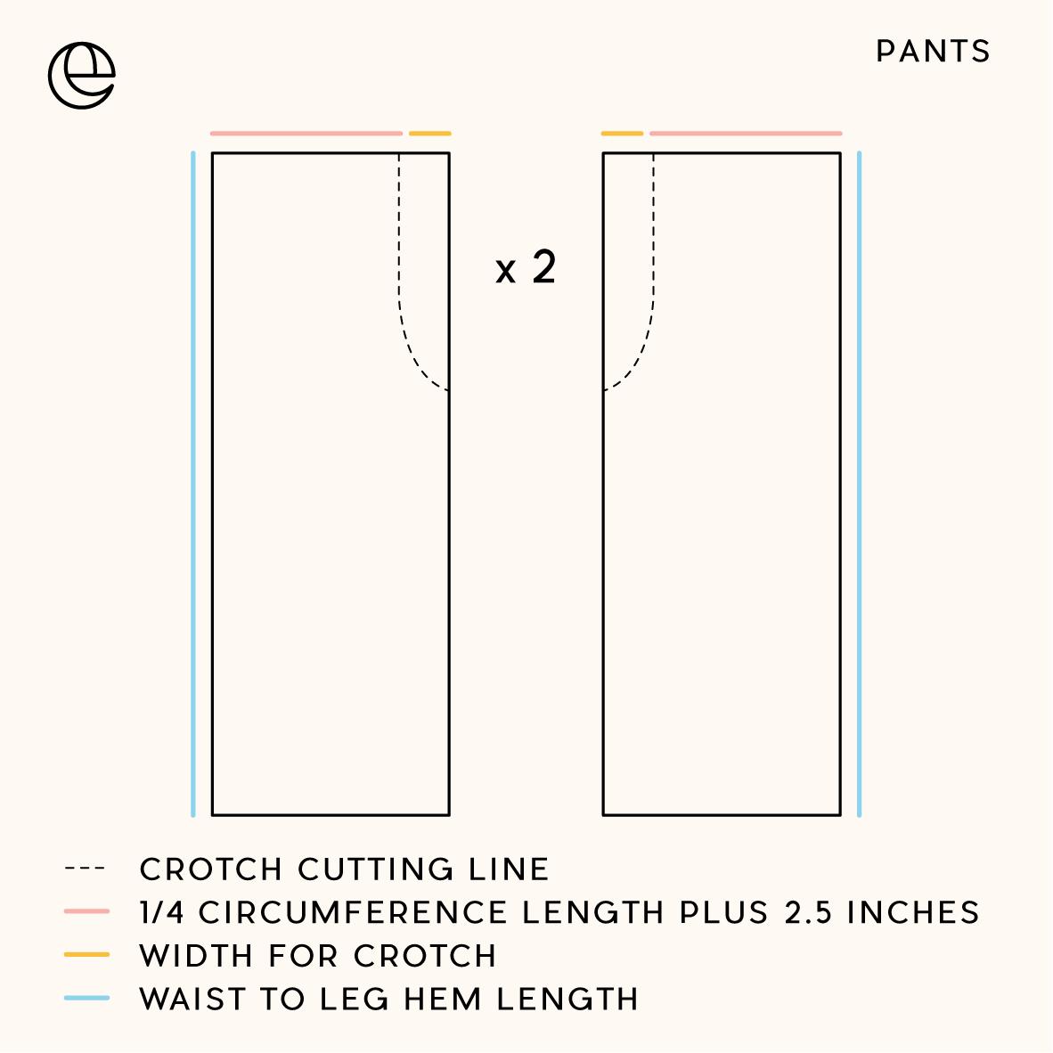 TEC Pattern-36.png