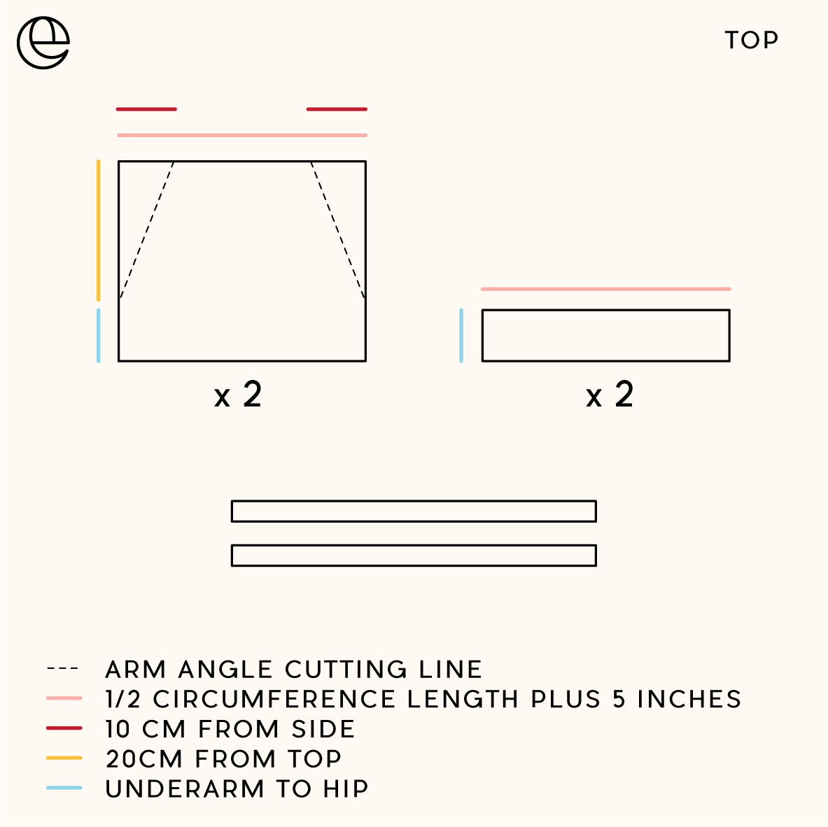 TEC Pattern-39-39.png